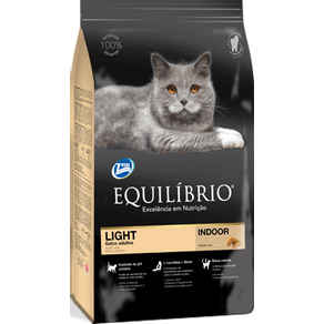 Equilibrio-Gatos-Light-PE0133