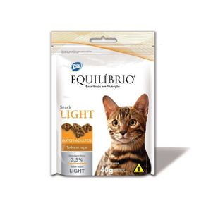 Equilibrio-Snack-Light-Gatos-PE0135
