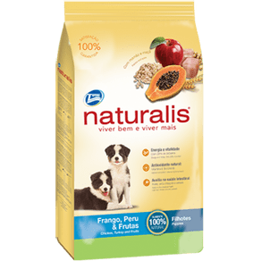Naturalis-Cachorros-Pollo-Pavo-Y-Frutas-PE0136