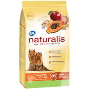 Naturalis-Perros-Adultos-Razas-Pequeñas-Pollo-Pavo-Y-Frutas-PE0137