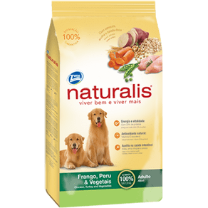 Naturalis-Perros-Adultos-Pollo-Pavo-Y-Vegetales-PE0138