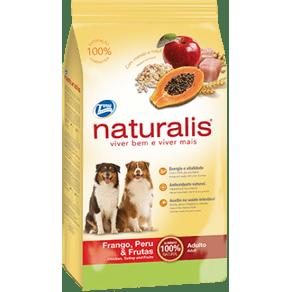 Naturalis-Perros-Adultos-Pollo-Pavo-Y-Frutas-PE0139