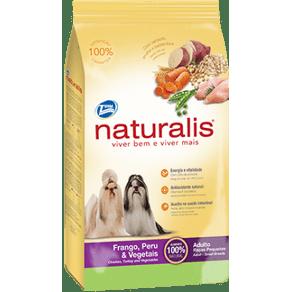 Naturalis-Perros-Adultos-Razas-Pequeñas-Pollo-Pavo-Y-Vegetales-PE0140