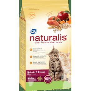 Naturalis-Gatos-Adultos-Salmon-Y-Frutas-PE0143