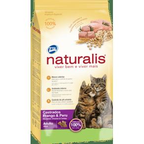 Naturalis-Gatos-Castrados-Pollo-Y-Pavo-PE0144