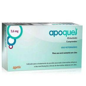 Zoetis-Apoquel-Caja-x-20-comprimidos-PE0155