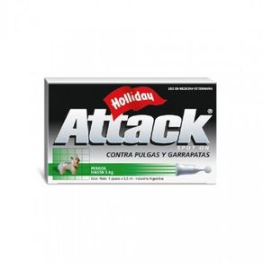 Holliday-Attack-Perros-PE0159