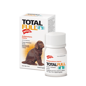 Holliday-Total-F-Perros-15-ml-Suspension-PE0162