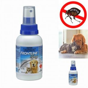 Frontline-Spray-PE0170