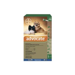 Bayer-Advocate-Perros-PE0175