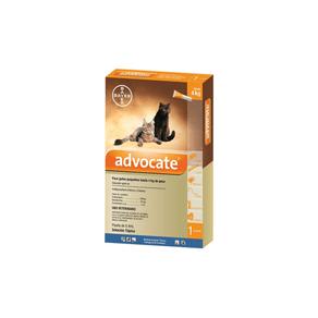 Bayer-Advocate-Gatos-PE0176