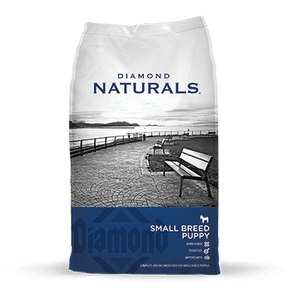 Diamond-Naturals-Small-Breed-Puppy-PE0186