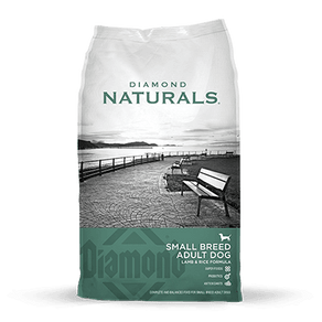Diamond-Naturals-Small-Breed-Adult-Dog-PE0188