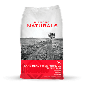 Diamond-Natural-Lamb-And-Rice-PE0189