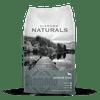 Diamond-Naturals-Senior-PE0190