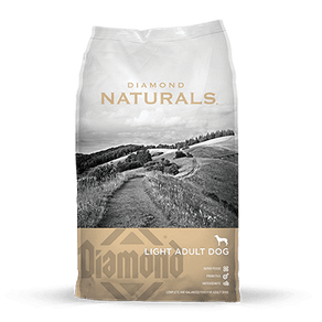 Diamond-Naturals-Light-Lamb-And-Rice-PE0191
