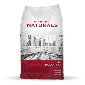 Diamond-Naturals-Indoor-Cat-PE0199