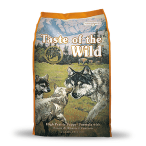 TASTE-OF-THE-WILD-HIGH-PRAIRIE--PUPPY-PE0210