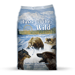 TASTE-OF-THE-WILD-PACIFIC-PE0214