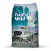 TASTE-OF-THE-WILD-SIERRA-MOUNTAIN-PE0215