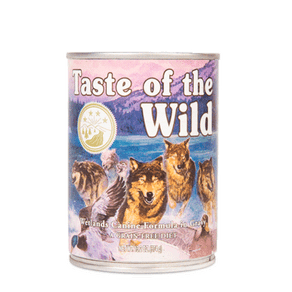 TASTE-OF-THE-WILD-WETLANDS-PE0220