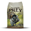 TOW-PREY-TURKEY--DOG-PE0228