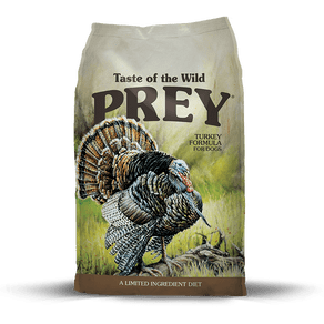 TOW-PREY-TURKEY--DOG-PE0228