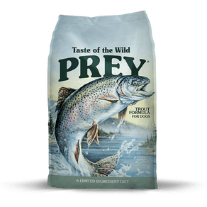 TOW-PREY-TROUT-DOG-PE0229