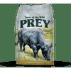TOW-PREY-ANGUS-BEEF--CAT-PE0231