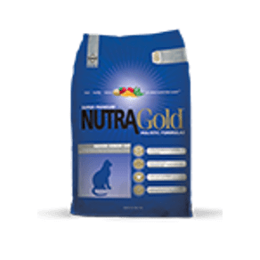 NUTRA-GOLD-HOLISTIC-INDOOR-SEÑIOR-CAT-PE0233