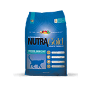 NUTRA-GOLD-HOLISTIC-ADULT-CAT-PE0234