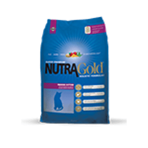 NUTRA-GOLD-HOLISTIC-INDOOR-KITTEN-PE0235