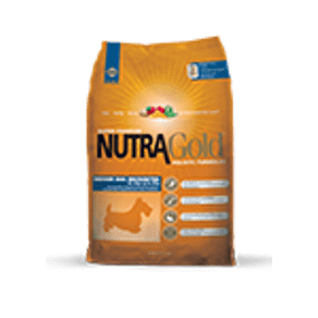 NUTRA-GOLD-HOLISTIC-INDOOR-ADULT-DOG-MICROBITES-PE0236