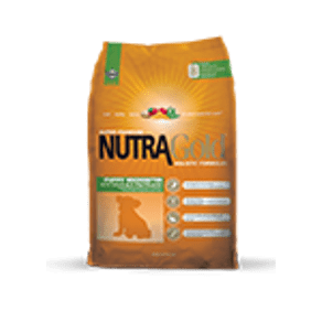 NUTRA-GOLD-HOLISTIC-PUPPY-MICROBITES-PE0237