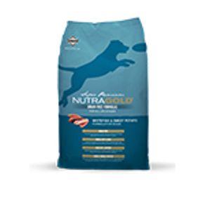 NUTRA-GOLD-GRAIN-FREE-WHITEFISH---SWEET-POTATO-PE0239