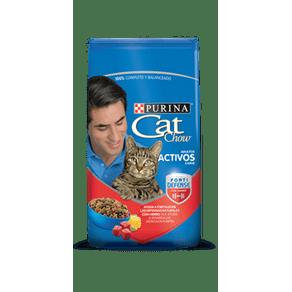 CAT-CHOW-ADULTOS-ACTIVOS-Carne--FortiDefense-PE0298
