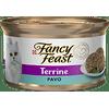 FANCY-FEAST-Terrine-Pavo-PE0321