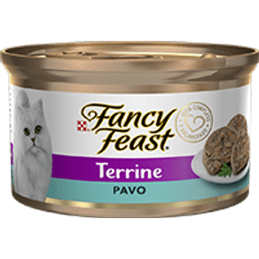 FANCY-FEAST-Terrine-Pavo-PE0321