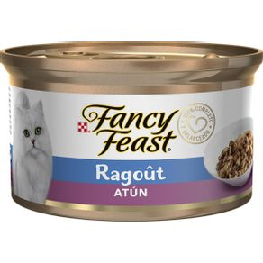 FANCY-FEAST-Ragout-Atun-PE0322