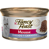 FANCY-FEAST-Mousse-Pescado-y-Camaron-PE0323