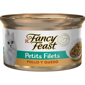 FANCY-FEAST-Petits-Filets-Pollo-y-Queso-PE0324