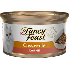 FANCY-FEAST-Casserole-Carne-PE0325