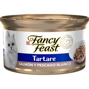 FANCY-FEAST-Tartare-Salmon-y-Pescado-Blanco-PE0326