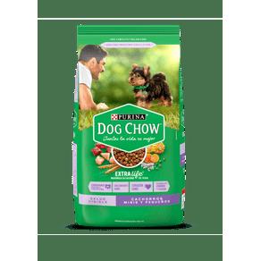 DOG-CHOW-SALUD-VISIBLE-CACHORROS--Minis-y-pequeños-PE0336