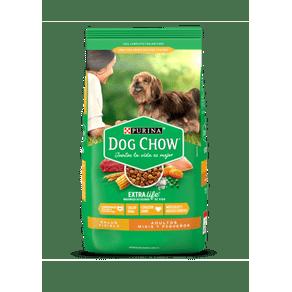 DOG-CHOW-SALUD-VISIBLE-ADULTOS--Minis-y-pequeños-PE0338