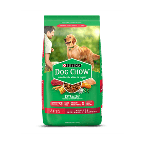 DOG-CHOW-SALUD-VISIBLE-ADULTOS--Medianos-y-grandes-PE0339