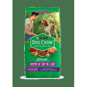 DOG-CHOW-LONGEVIDAD-ADULTOS--7-Todos-los-tamaños-PE0340