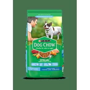 DOG-CHOW-CONTROL-DE-PESO-ADULTOS-Todos-los-tamaños-PE0341