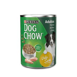 DOG-CHOW-Festival-de-Pavo-y-Pollo-PE0359