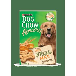 DOG-CHOW-Abrazzos-Maxi-PE0370
